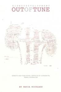 Figuur 5 proefschrift Nicolaou